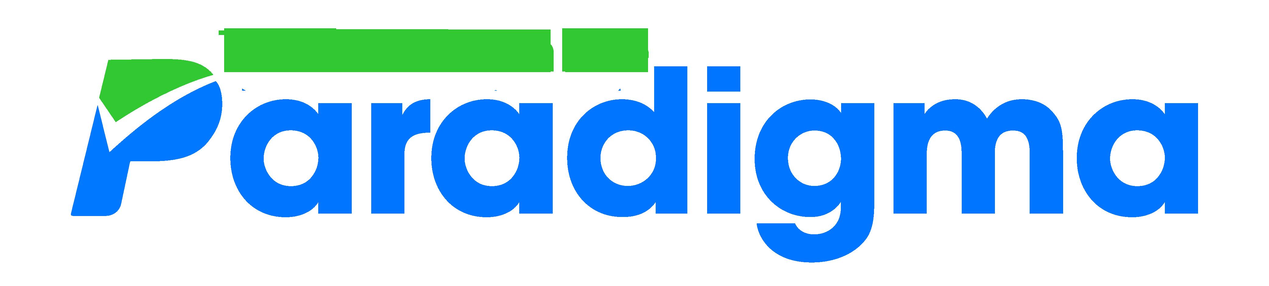 ParadigmaTV